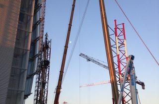 Direzione-operazioni-e-sollevamenti-eccezionali—grattacielo-Isozaki-min
